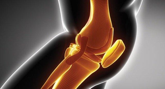 Κόστος ολικής αρθροπλαστικής γόνατος