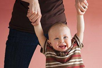 Εξάρθρημα αγκώνα σε μωρά – επώδυνος πρηνισμός (Nursemaid Elbow)